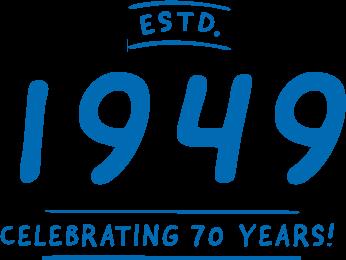 celebrating-70-years