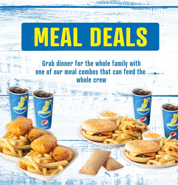 meal-deals